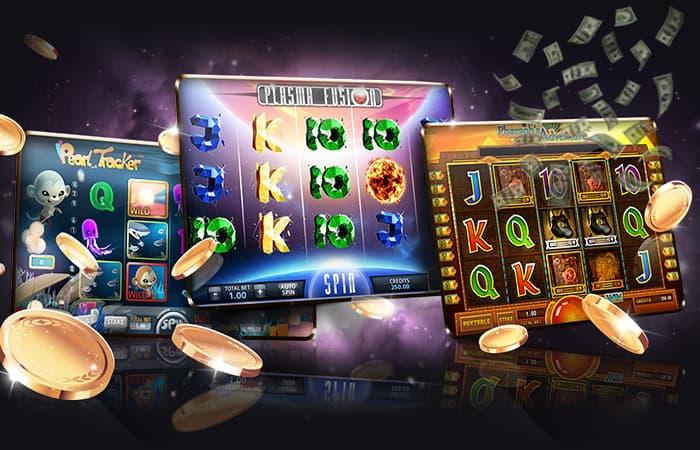 Teknik RNG Dalam Permainan Slot Daring