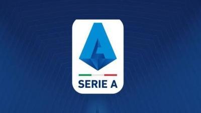 Dominasi Juventus di Serie A