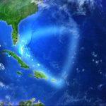 Misteri Segitiga Bermuda, Benarkah Berbahaya atau Mitos Belaka?